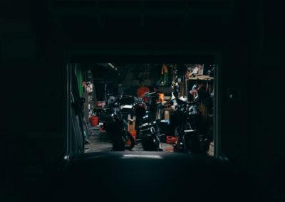 180419_Freako-Garage-5